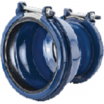 HYMAX Coupling Reducer