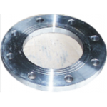 Iron Flanges